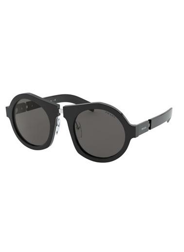 Prada Güneş Gözlüğü Siyah
